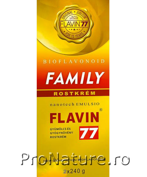 Flavin 77 2x240
