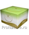 Crema Organica