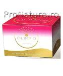 Crema Organica concentrate
