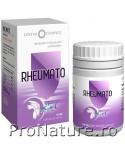 Crystal-complex-rheumato