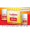 Flavitamin-All In-1