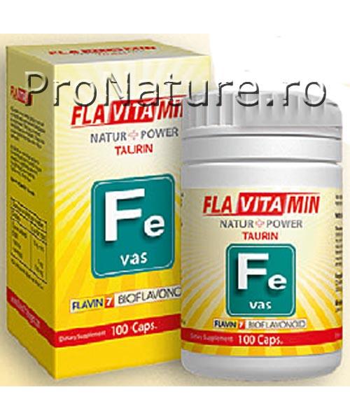 Flavitamin-Fier