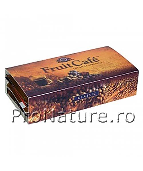 FruitCafe-Clasic