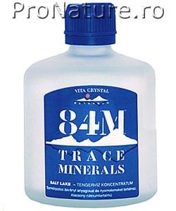 Trace Minerals 300ml